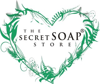 The Secret Soap